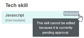 Skill Edit Restrictions Tooltip